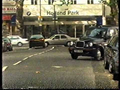 25 best ideas about black cab london on pinterest london city images black cab and big ben. Black Bedroom Furniture Sets. Home Design Ideas