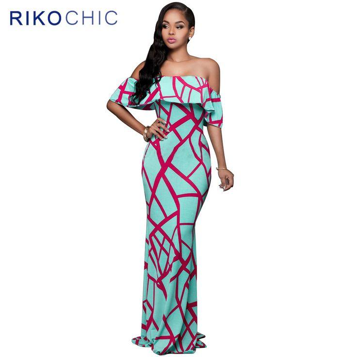 Online Buy Wholesale mint maxi dress from China mint maxi dress