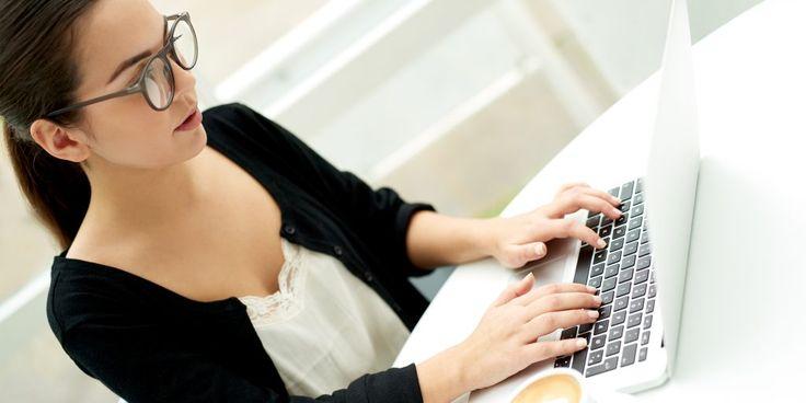 Как организовать свой рабочий день? 6 советов от Рона Фридмана http://lnk.al/2Eyj #таймменеджмент #продуктивность   Кратко:  1. Первые 3 часа в начале дня - самые продуктивные 2. Правило шеф-повара: прежде чем готовить, разложи все продукты на столе (работа начинается с планирования дня) 3. Обязательно делайте перерывы в работе (каждые 90-120 минут) 4. Управляйте послеобеденной усталостью (спад биоритмов в 15.00; лучший способ = 20 мин.сна) 5. Определите время завершения рабочего дня и…