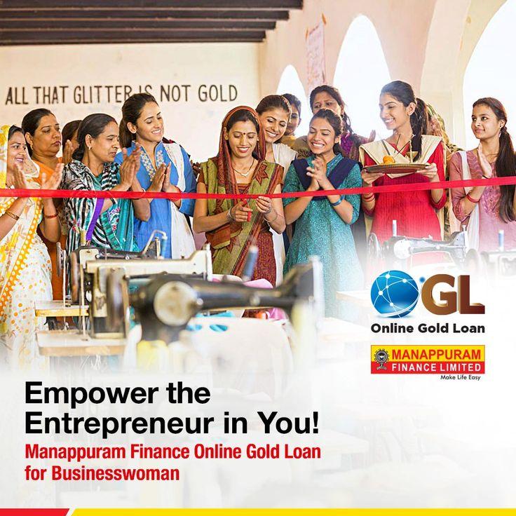 Aa payday loan image 1