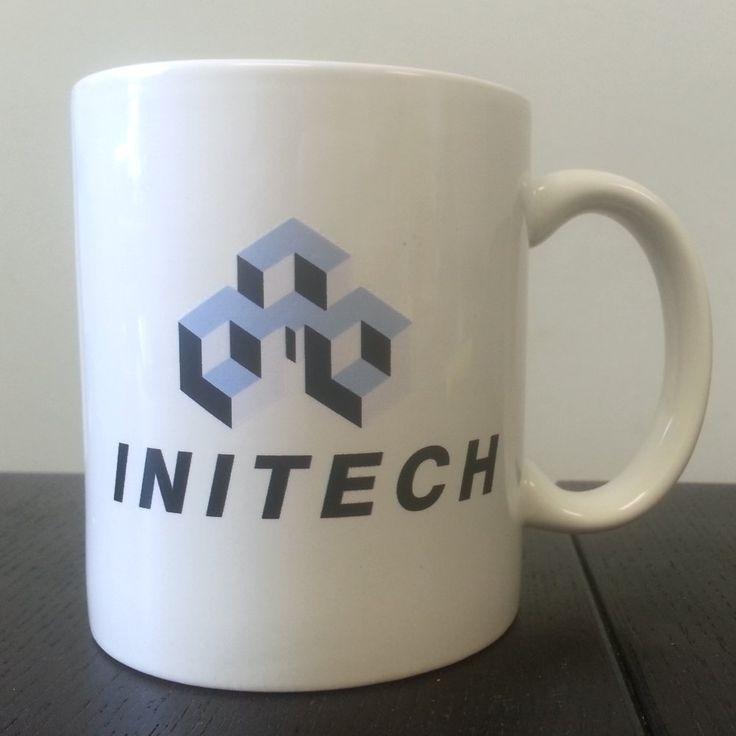 Office Space Lumbergh Coffee Mug