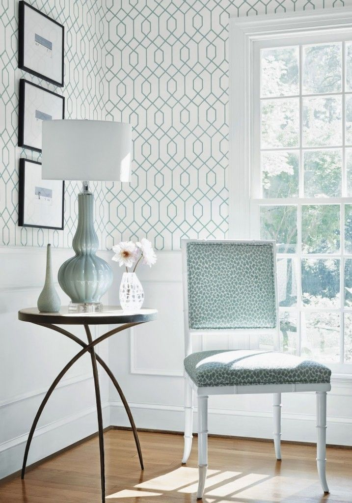 Terrific 17 Best Ideas About Office Wallpaper On Pinterest Home Office Largest Home Design Picture Inspirations Pitcheantrous