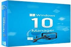 Windows-10 Manager.1.1