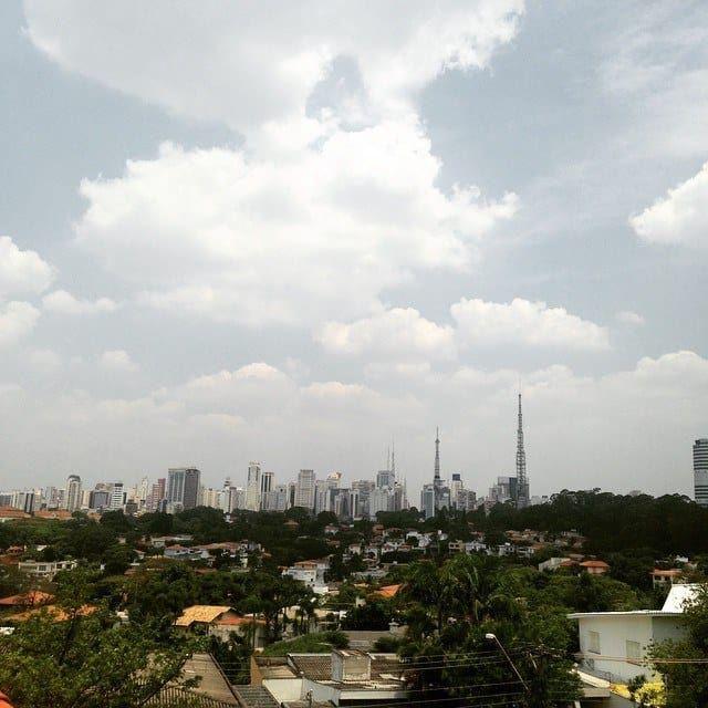 20 passeios em São Paulo que vão te dar vontade de sair de casa agora mesmo