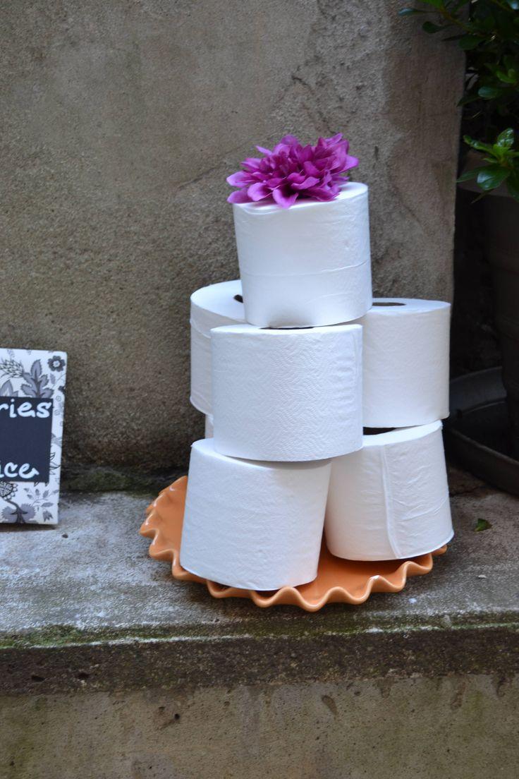 Kitchen Tea Game 1000 Images About Kitchen Tea On Pinterest Grater Wedding