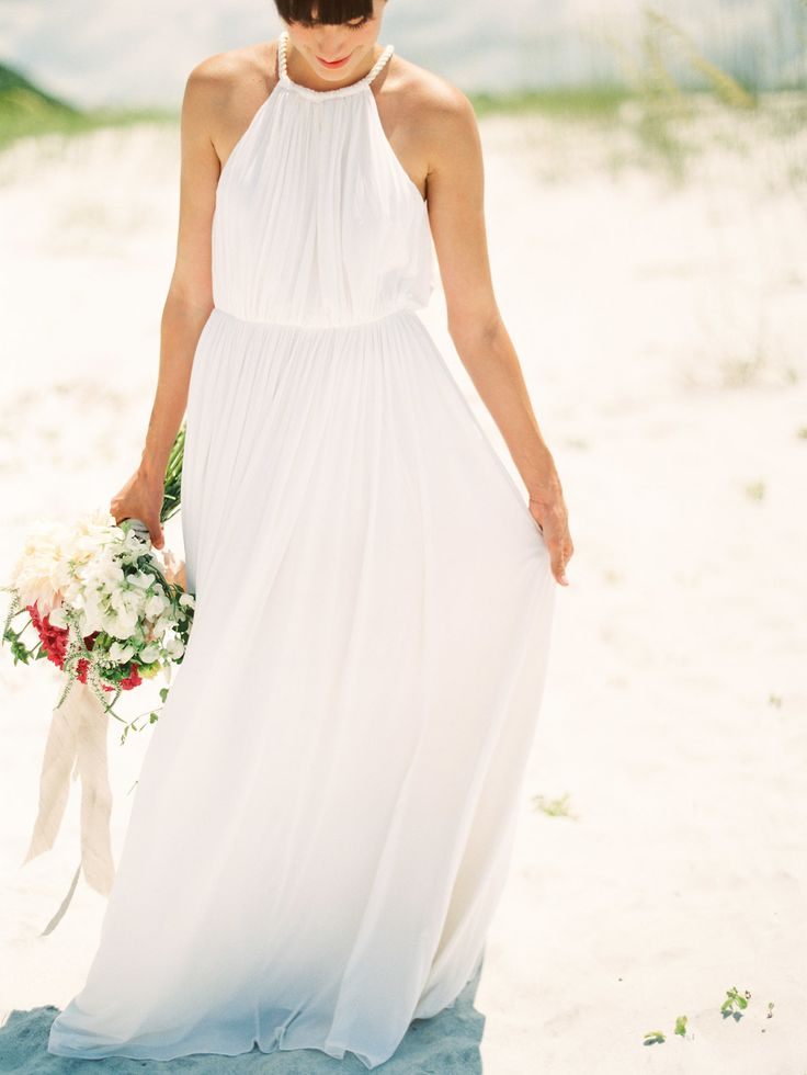 1000 Images About Vow Renewal Inspiration On Pinterest