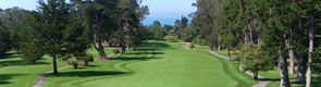 Aptos Golf | Seascape Golf Club