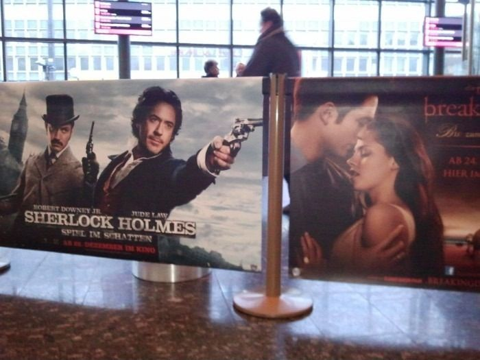 sherlock holmes ftw!: Laughing, Robert Downey Jr, Funny Pictures, Awesome, Poster, Movie, Funny Stuff, Smile, Sherlock Holmes
