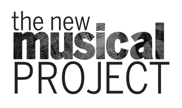 Nie ma lepszego sposobu na efektywną integrację dla dużych grup niż wspólna zabawa oparta na muzyce, tańcu i teatralnej improwizacji. Proponujemy Państwu rzecz absolutnie kultową - ''Firmowy musical'', jeden z najciekawszych scenariuszy na europejskim rynku eventowym.  http://www.projektefektywny.pl/wieczory-i-imprezy-tematyczne/musical-firmowy/