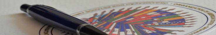 Departamento de Derecho Internacional (DDI) CONVENCIÓN INTERAMERICANA CONTRA EL RACISMO, LA DISCRIMINACIÓN RACIAL Y FORMAS CONEXAS DE INTOLERANCIA