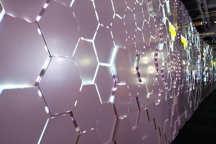 urbantainer adidas boost energy lab store seoul south korea
