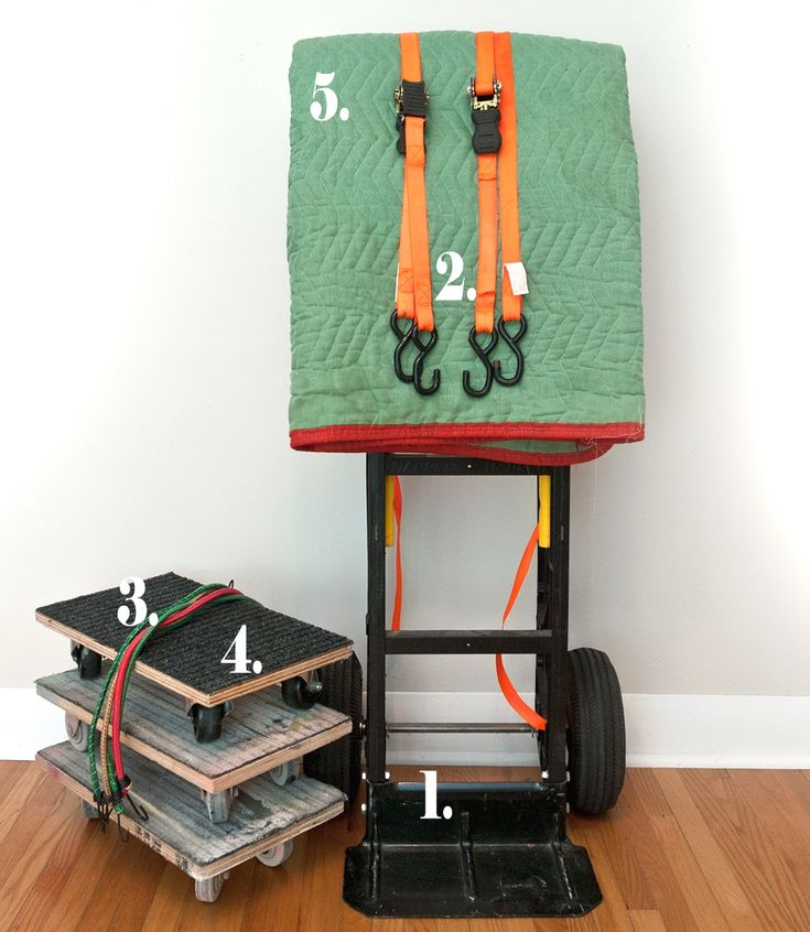 Best 25 Interstate Movers Ideas On Pinterest Hire Movers Diy Furniture Moving Straps And
