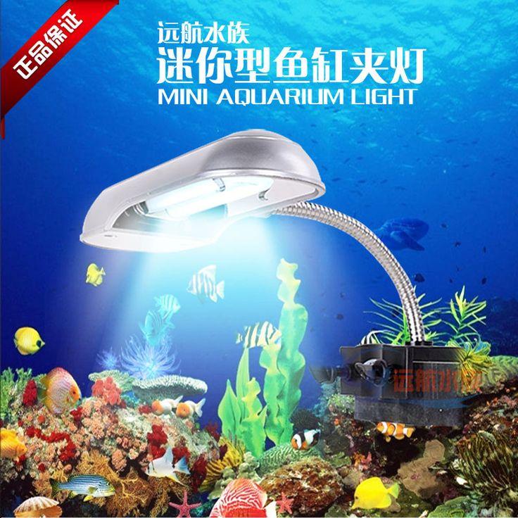 Дешевое Мини маленький аквариум клип свет лампы PL водная черепаха бак аквариум освещения маяк посадили майка декоративный прожекторы, Купить Качество Лабораторное оборудование для сушки непосредственно из китайских фирмах-поставщиках:    Бренд  Ciron    Цвет классификации  Xl-5w xl-7w xl-11w xl-13w XL-28LED XL-48LED    Света растения