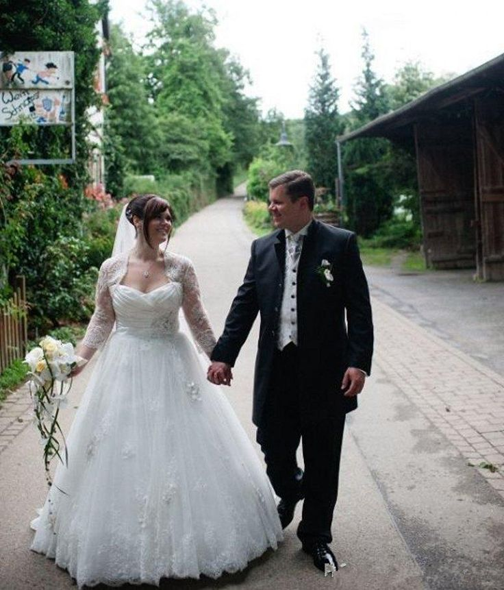 Lace jackets for wedding dresses ukiah