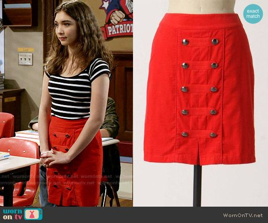 girl meets world clothes riley Girl meets world is a series that follows cory and topanga matthews' twelve year old daughter, riley, and her best friend, maya hart, as they.