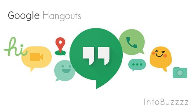 A noteworthy upgrade is taking off to choose clients of Google's texting administration. Hangout 5.0 carries with it numerous fixes instead of a visual redesign. The last overhaul is the one that g...