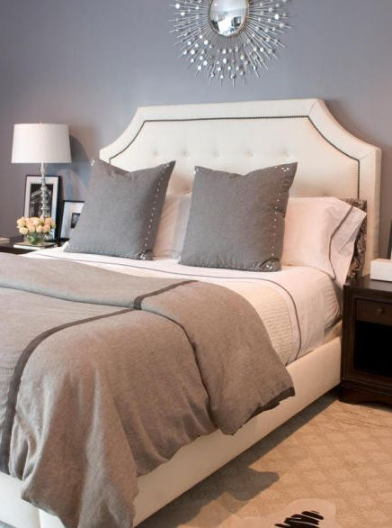 bedroom feng shui feng shui pinterest