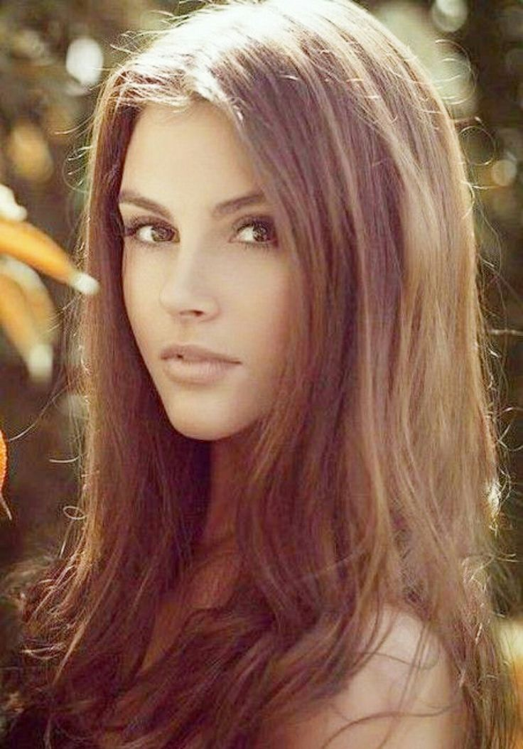 """REAL BEAUTY!!!,, Of course !!!! (""""Brown-eyed brunettes the most beautiful women in the world"""") !!!!👌👯👍👩👧🙅🙆💁🙋"""