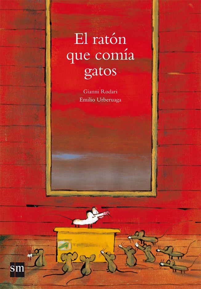 El título de este libro ya engancha desde el principio, ¡Parece mentira! Pues es cierto, en esta historia de Gianni Rodari, las cosas no son lo que parecen...