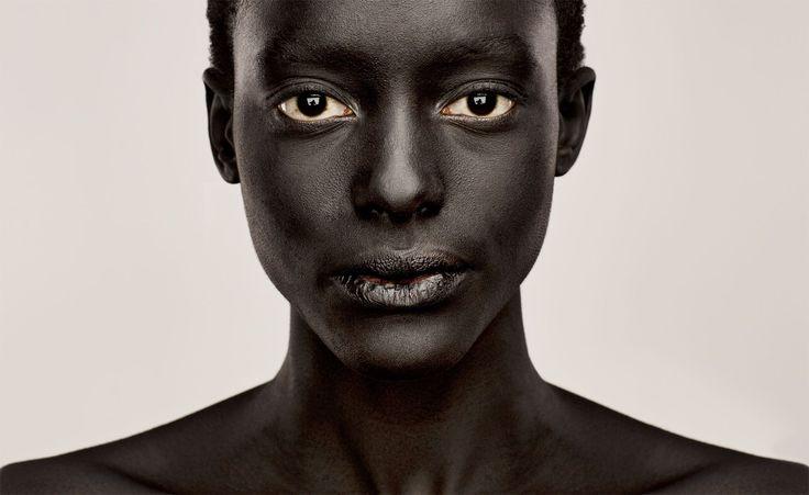 Photographer: David Boni