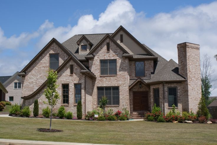 1000 images about french country house plans on pinterest for Www frankbetz com