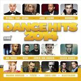 Dance Hits 2014 [CD]