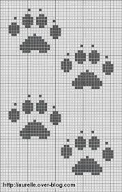 Bildergebnis für cats fair isle knitting pattern