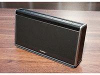 Bose SoundLink Bluetooth mobile speaker