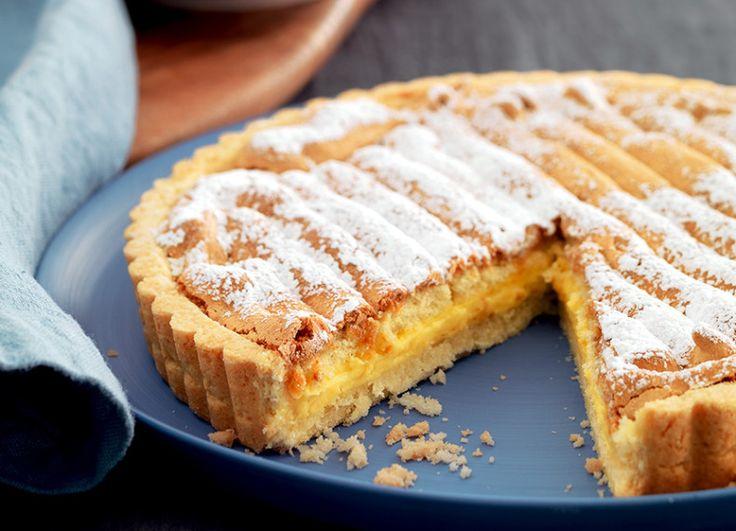 50 torte