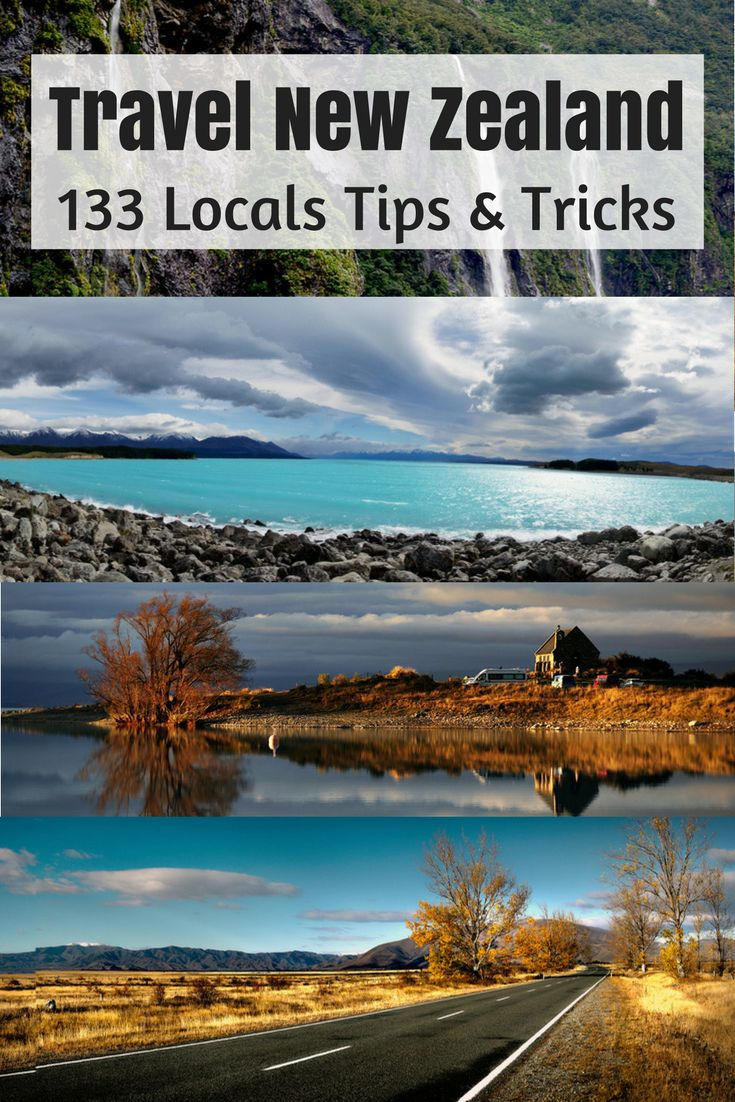 1000 ideas about new zealand holidays on pinterest for Holiday home designs new zealand