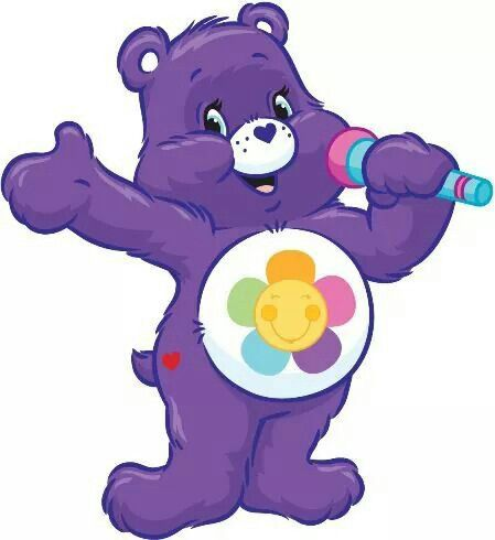 127 best Care Bears images on Pinterest  Cousins Care bears and