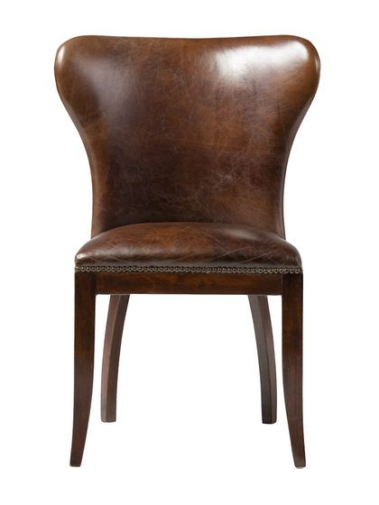 Williamsburg Dining Chair by Four Hands at Gilt