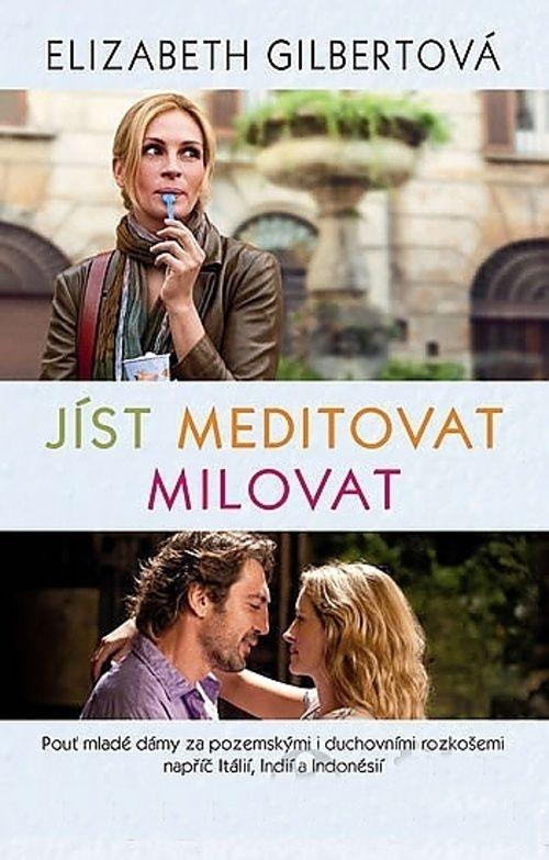 Watch Eat Pray Love (2010) Full Movie Online Free