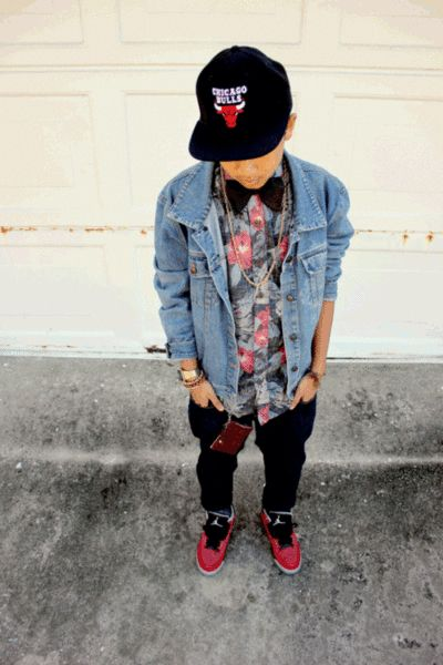 Boy Swag Youngster Swag Pinterest Fashion Nice And