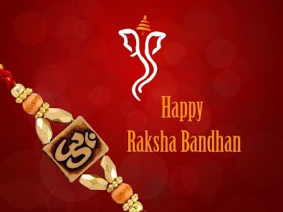 Express your wishes with Raksha Bandhan Images HD Quality #Raksha Bandhan Images HD
