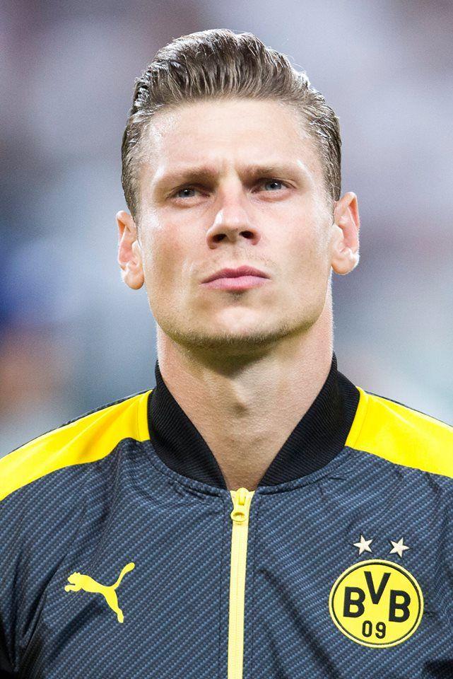 Lukas Piszczek