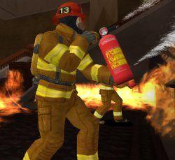 Bardzo lubię także gry strażackie w których wcielam się w rolę straży pożarnej i gaszę pożary oraz pomagam ludziom. Zagraj w gry strażackie http://gry-dlachlopcow.pl/gry-strazackie/