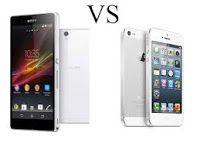iPhone 5C vs Sony Xperia Z1: Comparison, Specification, Specs, Features iPhone 5C vs Sony Xperia Z1, iPhone 5C vs Sony Xperia Z1 Comparison, iPhone 5C vs Sony Xperia Z1 Specification, iPhone 5C vs Sony Xperia Z1 Specs, iPhone 5C vs Sony Xperia Z1 Review, iPhone 5C vs Sony Xperia Z1 Features, iPhone 5C vs Sony Xperia Z1 Compare, iPhone 5C vs Sony Xperia Z1 Camera, iPhone 5C vs Sony Xperia Z1 Price, iPhone 5s vs Xperia Z1