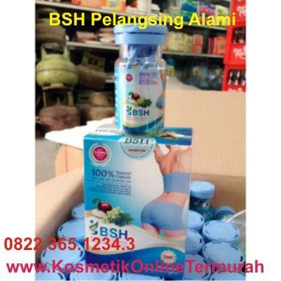 Bsh Pelangsing Herbal, Bsh Produk Asli, Bsh Pelangsing Cepat Body Slim Herbal alami dan langsingkan cepat, menekan nafsu makan, cepatkan metabolisme, tanpa diare, aman untuk diet,detoksifikasi, membakar lemak tubuh. 1 kapsul sehari pagi sebelum/sesudah sarapan. PESAN dan HUBUNGI kami : CP : 0822.365.1234.5 ( Telkomsel ) Pin 5D657EA0 Location : JL DANAU SENTANI TENGAH H2B 39. SAWOJAJAR MALANG. http://www.kosmetikonlinetermurah.com/2014/09/pelangsing-perut-buncit-pelangsing.html