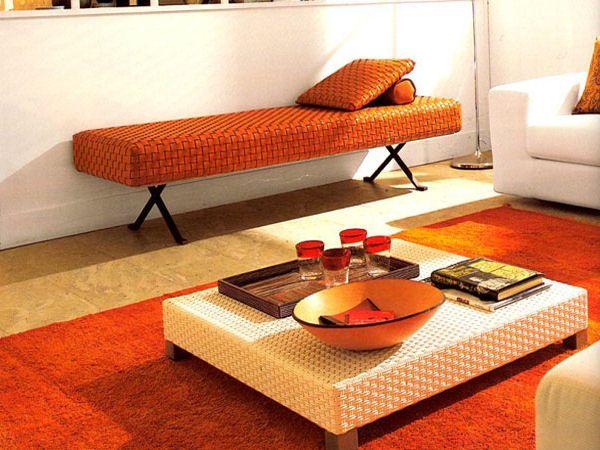 Tappeto berbero vecchio - Old Berber Sciscaoua rug