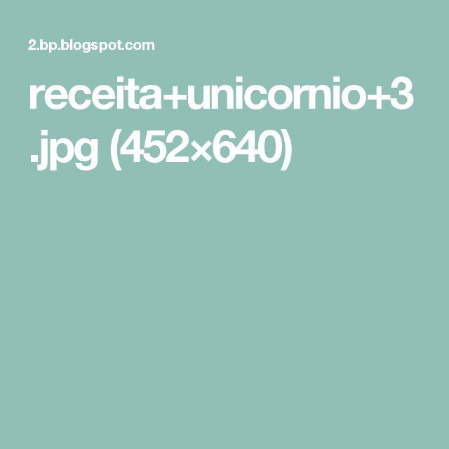 receita+unicornio+3.jpg (452×640)