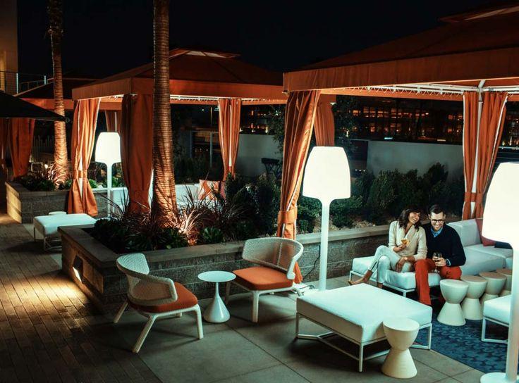 Wondrous 40 Best Images About Style Interior Design Portfolio On Largest Home Design Picture Inspirations Pitcheantrous