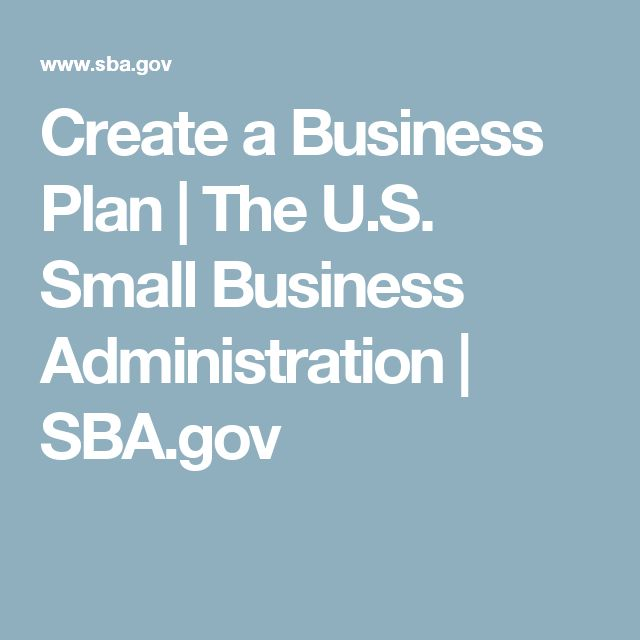 Business Plans Handbook: Bed & Breakfast