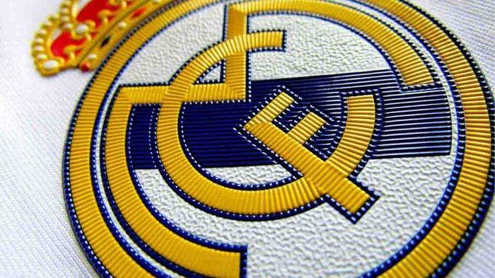 Real Madrid #real #realmadrid #football #soccer #sports #pilkanozna