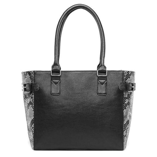 Чанта Monica