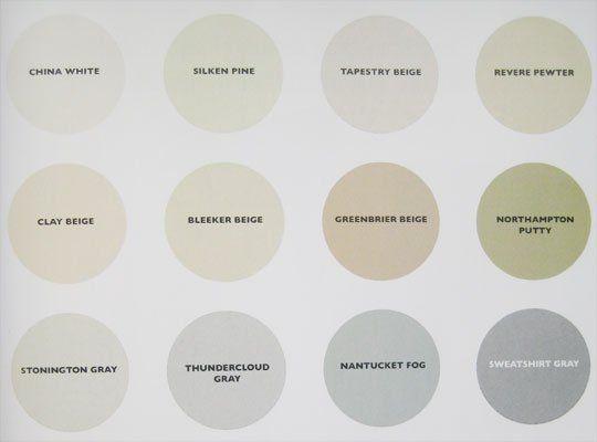 Best Color Palettes Images On Pinterest Colors Wall Colors