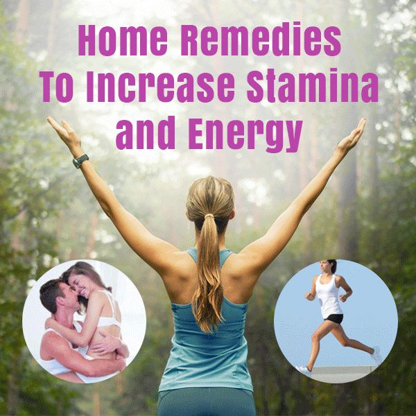 Stamina is the term used to imply the sustainable ability to pull through intense activities,
