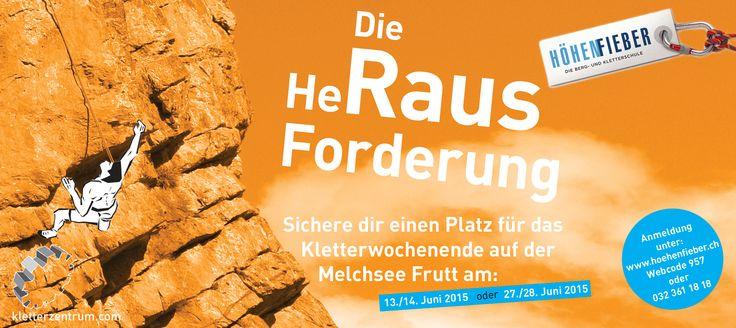 http://www.kletterzentrum.com/