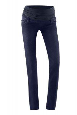 Jeans Maya slim leg