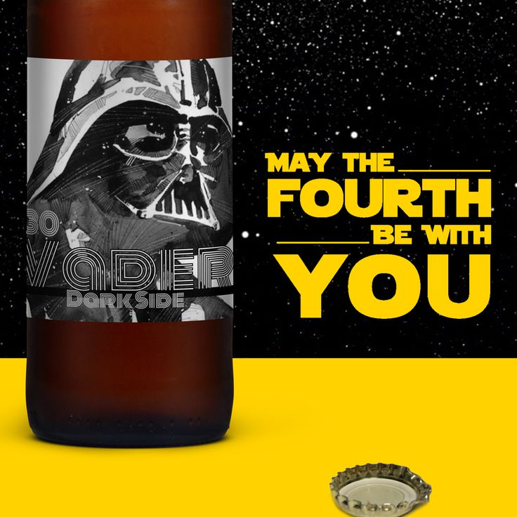 44 best images about Funny Beer Labels on Pinterest